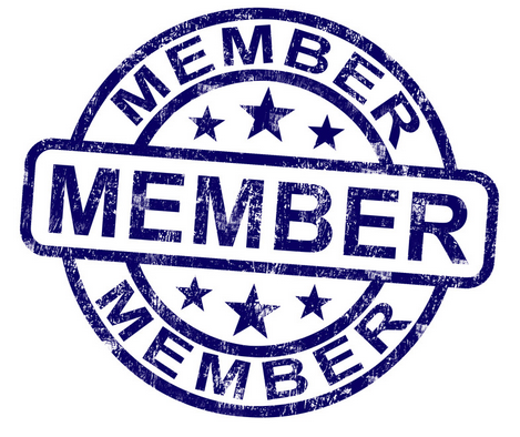 Practice Manager Membership
