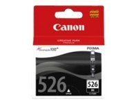 Cheap Canon CLI-526 Ink Cartridge Black | Canon | 4540B001 | Canon