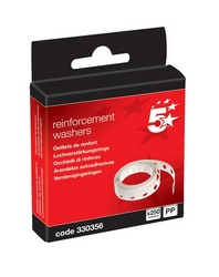 Cheap Reinforcement Rings | Treasury Tags, Fasteners & Reinforcement Rings | 5899 | Staples