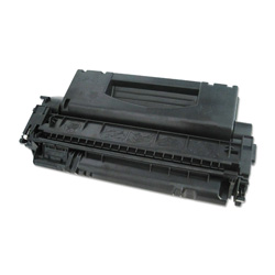 Cheap Compatible HP No.49X High Capacity Black Toner | Compatible |  |