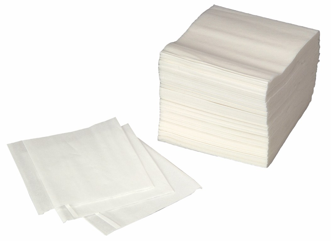 cheap toilet rolls tissues paper towels and toilet tissues and cheap standard 2 ply bulk flat pack toilet tissue toilet rolls tissues