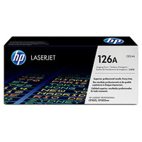 Great Value HP No.126A  Drum | Hewlett Packard | CE314A | Hewlett Packard