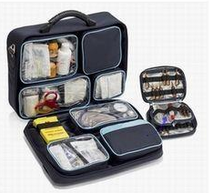 Cheap Elite Bags Home Care Bag | Bags and Cases |  |