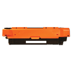 Cheap HP 504A Compatible Toner Cartridge Magenta (CE253A) | Compatible |  |