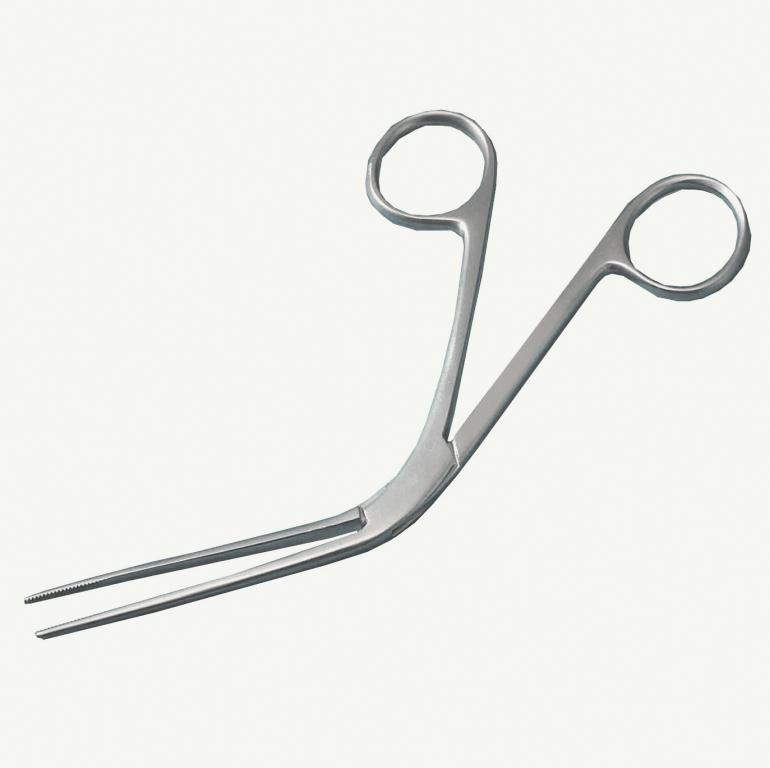 Cheap Tilley Aural Dressing Forcep Pack of 1 | Forceps | RSPU300-208 | Rocialle
