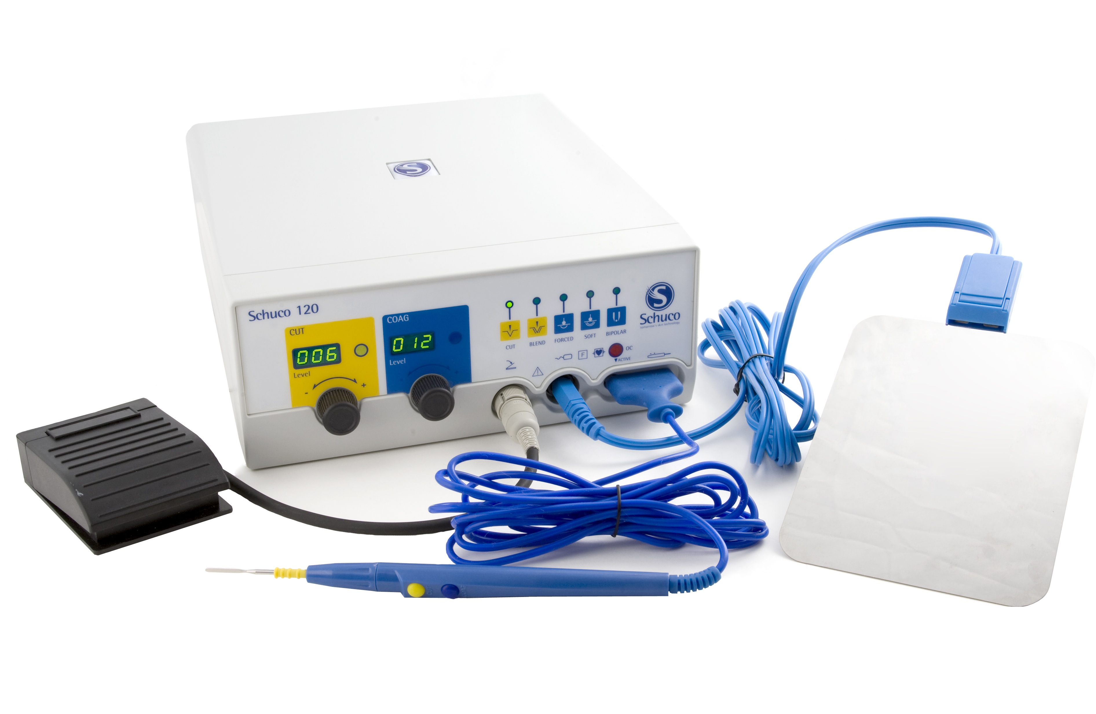 Ac Unit Prices >> Cheap Electrosurgical Cautery Units | Electrosurgical Units and other medical supplies from ...