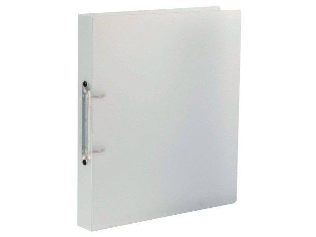 cheap ring binders filing and other supplies