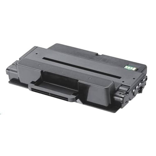 Cheap Compatible Samsung 205L Toner - Black | Compatible |  |