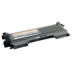 Cheap Brother TN-2200 Compatible Toner Cartridge Black | Compatible |  |