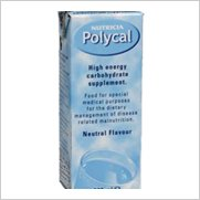 Great Value (POM) Polycal Liquid Natural | P-Z | PHA/PCL/001 |