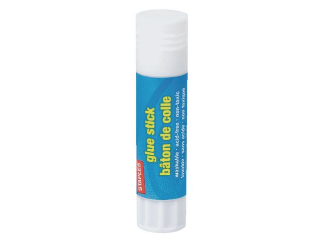 Great Value Glue Stick Standard 10g | Glue Sticks | 045187 | UHU