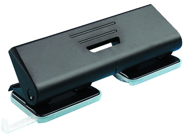Cheap Four Hole Punch | Hole Punches | PF75POB2 | Staples