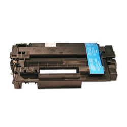Cheap HP 51A Compatible Toner Cartridge Black (Q7551A) | Compatible |  |