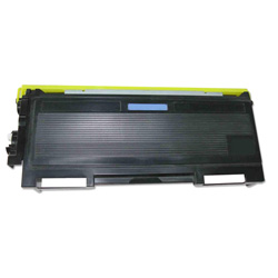 Cheap Compatible Brother TN2000 Black Toner | Compatible |  |