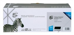 Cheap Compatible HP No.78A Black Toner Cartridge | Compatible |  |