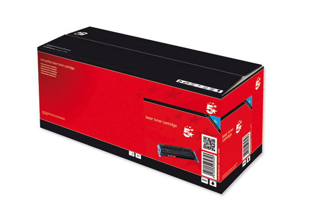 Cheap Compatible HP No.36A Black Toner Cartridge | Compatible |  |