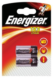 Cheap Energizer Lithium Batteries for Cameras | Standard Batteries |  |