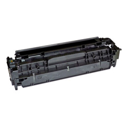 Cheap Compatible HP No.304A Toner Black | Compatible |  |
