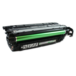 Cheap HP 648A Compatible Toner Cartridge Black (CE260A) | Compatible |  |