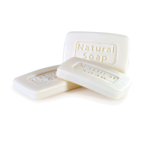 Great Value Courtesy Mini Bar Soap | Hand Soap |  |