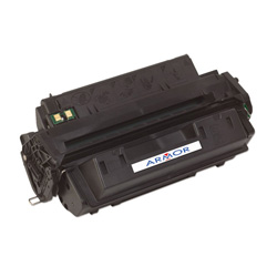 Cheap HP 10A Compatible Toner Cartridge Black (Q2610A) | Compatible |  |