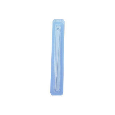 Great Value Steriseal Medical Wound Probe Metal | Single Use Packs | SS1424 |