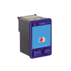 Cheap HP 57 Compatible Ink Cartridge Tri-Colour (C6657AE) | Compatible |  |