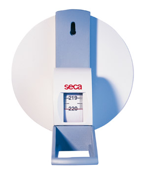 Cheap Seca 206 Height Measure Tape | Height Measures | 206 | Seca