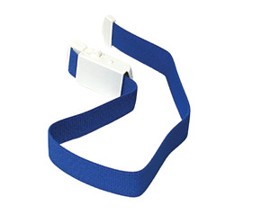 Great Value Tourniquet (Quick Release) Blue | Tourniquets |  |