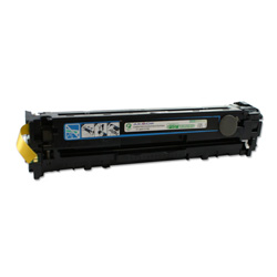 Cheap HP 128A Compatible Toner Cartridge Cyan (CE321A) | Compatible |  |