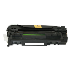 Cheap HP 11A Compatible Toner Cartridge Black (Q6511A) | Compatible |  |