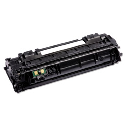 Cheap Compatible HP No.53A Black Toner | Compatible |  |