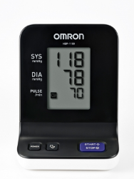 Cheap Omron HBP-1100 Professional Upper Arm BP Monitor | Blood Pressure Monitors |  | Omron