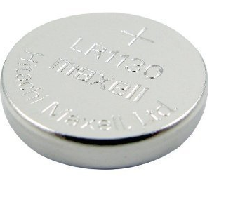 Cheap Coin Battery LR1130 | Standard Batteries |  |
