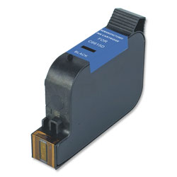 Cheap HP 15 Compatible Ink Cartridge Black (C6615DE) | Compatible |  |