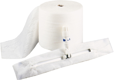 Cheap Disposable Dry Mopping | Mop Heads |  | Medical Supermarket