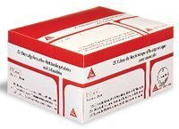 Cheap Disposable Heine Sigmoidoscope (Pack of 25) | Proctoscopes | E-003.18.825 | Heine