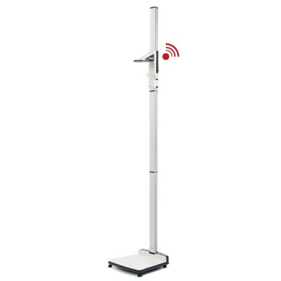 Cheap Seca 274 Wireless Height Measure Stadiometer | Height Measures | 274 | Seca
