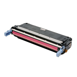 Cheap HP 645A Compatible Toner Cartridge Magenta (C9733A) | Compatible |  |