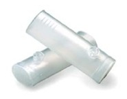 Cheap Disposable Spiro Flow Transducers Pack of 100 | Respiratory Accessories | 703419 | Welch Allyn