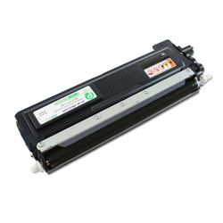 Cheap Compatible Brother TN230 Toner Black | Compatible |  |