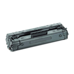 Cheap HP 92A Compatible Toner Cartridge Black (C4092A) | Compatible |  |