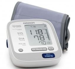Cheap Omron M6 Automatic Blood Pressure Monitor | Blood Pressure Monitors |  | Omron