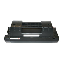 Cheap HP 64X Compatible Toner Cartridge Black (CC364X) High Capacity | Compatible |  |