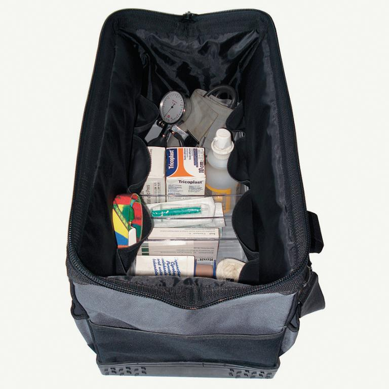 Portland Doctors Bag | Medical Supermarket