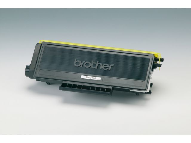 Great Value Brother TN3130 Black Toner | Brother | TN3130 | Brother