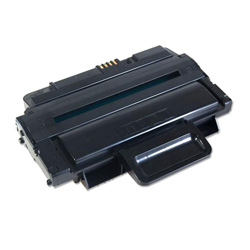 Cheap Samsung MLT-D2092L Compatible Toner Cartridge Black | Compatible |  |