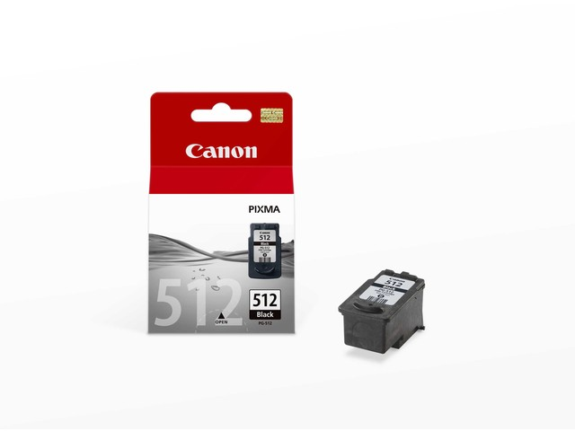Cheap Canon CPG512 High Capacity Photo Ink Cartridge | Canon | 2969B001 | Canon
