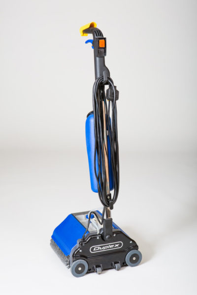 Great Value Duplex 280i Floor Cleaning Machine | Floor Cleaning Machines | DUP280 | Duplex