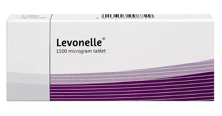 Great Value (POM) Levonelle 1500mcg Tab | I-O |  |